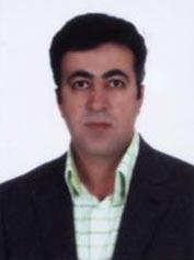 abaspor-farhad