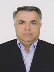 abbasi-saeed