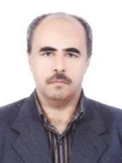 ahmadi-saber-beytolah