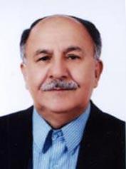 akrami-afshar-mohsen
