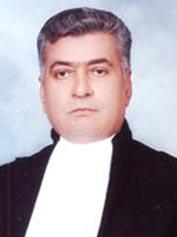amirzade-khiyabani-nosrat