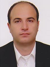 arefi-hossin