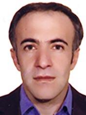behzad-behrooz
