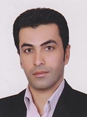 gahramani-ali