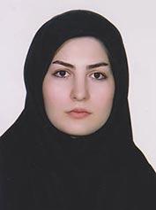 hassani-somayeh