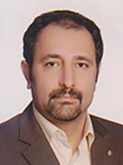 najafi-gamat-amir