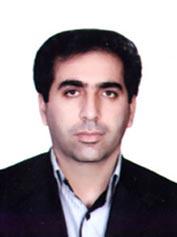 taherzade-naser