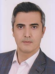 yeganeh_baei_samad